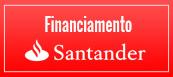 Financiamento Santander