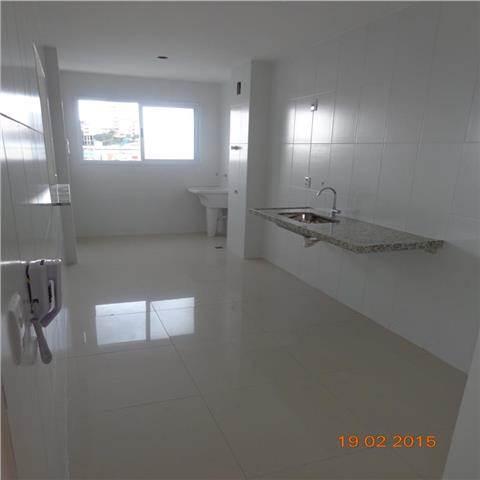 Spazio Eco Vitta, condomínio de Apartamentos, MRV em Belo Horizonte/MG
