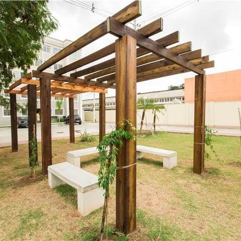 Parque Recreio do Pontal, condomínio de Apartamentos, MRV em Rio de Janeiro/RJ