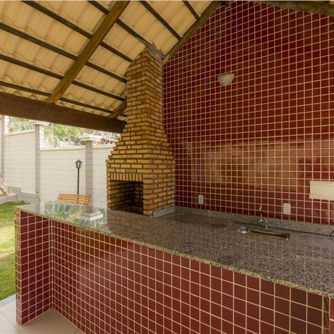 Amazonas Park - Residencial Manaus, condomínio de Apartamentos, MRV em Contagem/MG