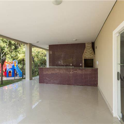 Spazio Sartori, condomínio de Apartamentos, MRV em Sorocaba/SP