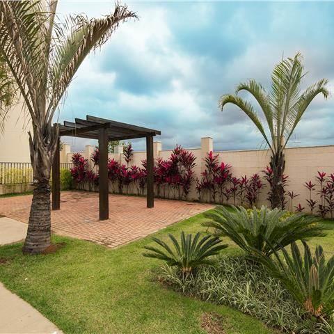 Parque Reserva Itatiaia, condomínio de Apartamentos, MRV em Resende/RJ