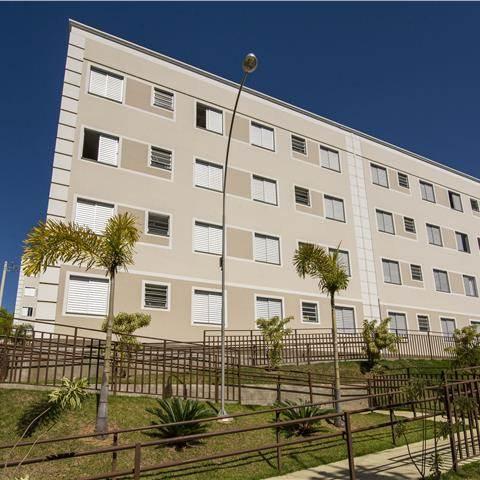 Parque Jaguaripe, condomínio de Apartamentos, MRV em Jacareí/SP
