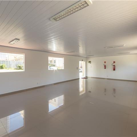 Marrocos Residenciais - Salé, condomínio de Apartamentos, MRV em Marília/SP