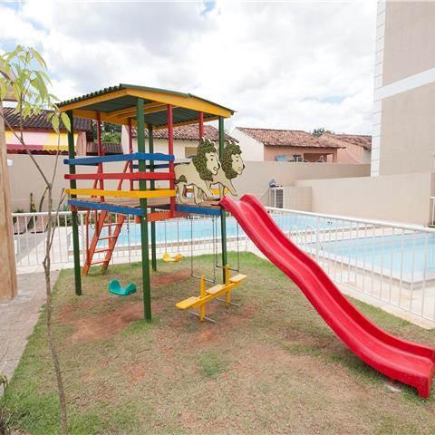 Park Ritz, condomínio de Apartamentos, MRV em Rio de Janeiro/RJ