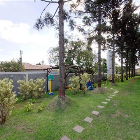Spazio Lumiere, condomínio de Apartamentos, MRV em Londrina/PR