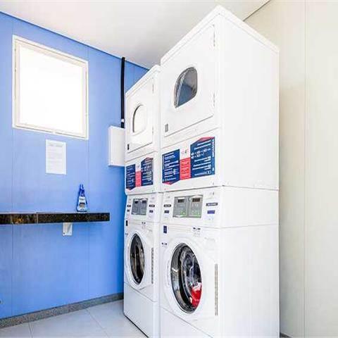 Luggo Cipreste, condomínio de Apartamentos, MRV em Belo Horizonte/MG