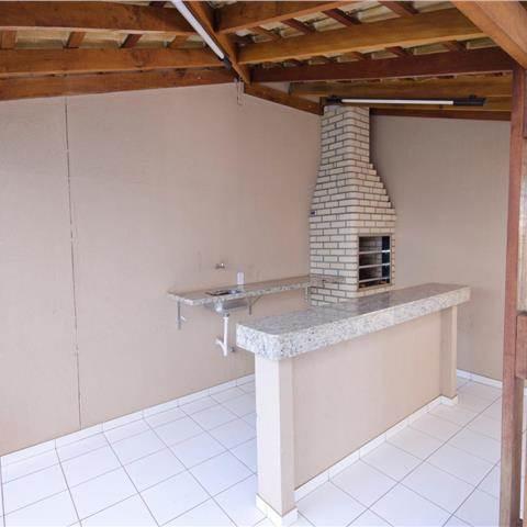 Spazio Mirafiori, condomínio de Apartamentos, MRV em Maringá/PR