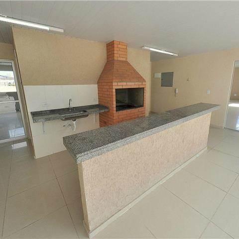 Spazio Canto Dolce, condomínio de Apartamentos, MRV em Curitiba/PR