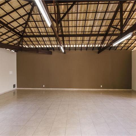 Reserva Castelo - Castelo de Montjardim, condomínio de Apartamentos, MRV em Belo Horizonte/MG