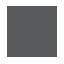 FACHADAS MODERNAS As fachadas de acabamento em eco granito trazem muito mais modernidade ao dia a dia do condomínio. Resistente, inovador e eco sustentável, o eco granito é um produto de impermeabilidade inteligente, geralmente utilizado em revestimentos. Sua matéria prima é proveniente dos próprios resíduos gerados pelas obras.