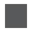 PORTAS ESPECIAIS A porta será entregue com uma borracha de vedação que reduz impacto e ruído, enquanto os batentes não possuirão marcas de fixação. Outro diferencial: as portas já virão com o olho mágico, oferecendo mais segurança e comodidade para o morador.