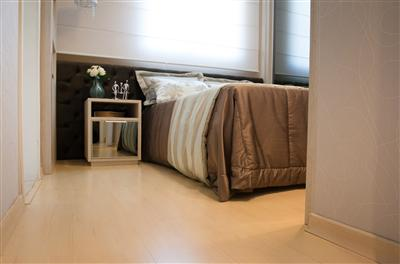 Laminado Pátina Bege<iframe border='0' height='0' width='0' src='/pageview.htm'></iframe>