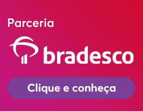 Financiamento Bancário Banco Bradesco