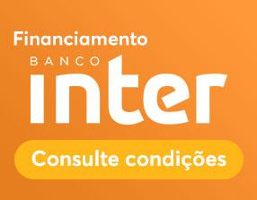 Financiamento Bancário Banco Inter