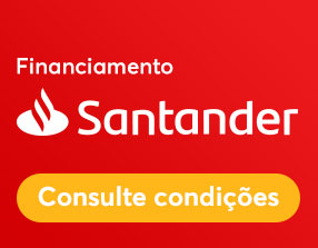 Financiamento Bancário Santander