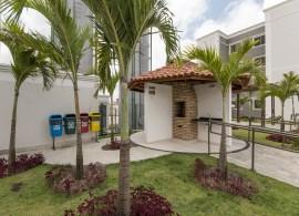 Jardim América - Parque Flórida