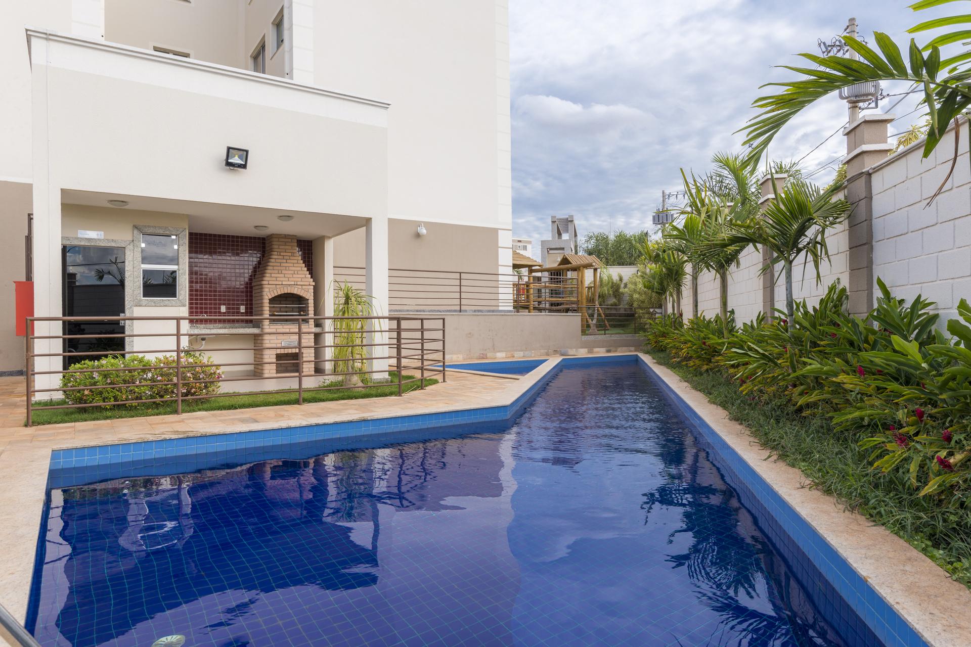 Parque uniplaza apartamentos em uberl ndia mrv engenharia - Agora piscina latina ...