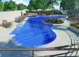 Park Real Resort