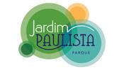 Parque Jardim Paulista