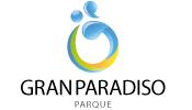 Reserva Gran Vitória - Gran Paradiso
