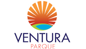 Imagem Logo Apartamento