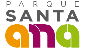 Parque Santa Ana