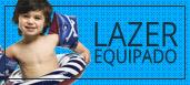 Lazer Equipado (Lazer Equipado Decorado)