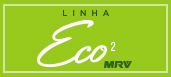 Linha Eco 2