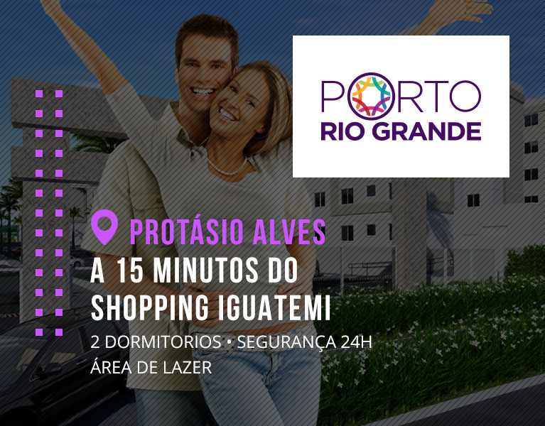 RS_PortoAlegre_PortoRioGrande