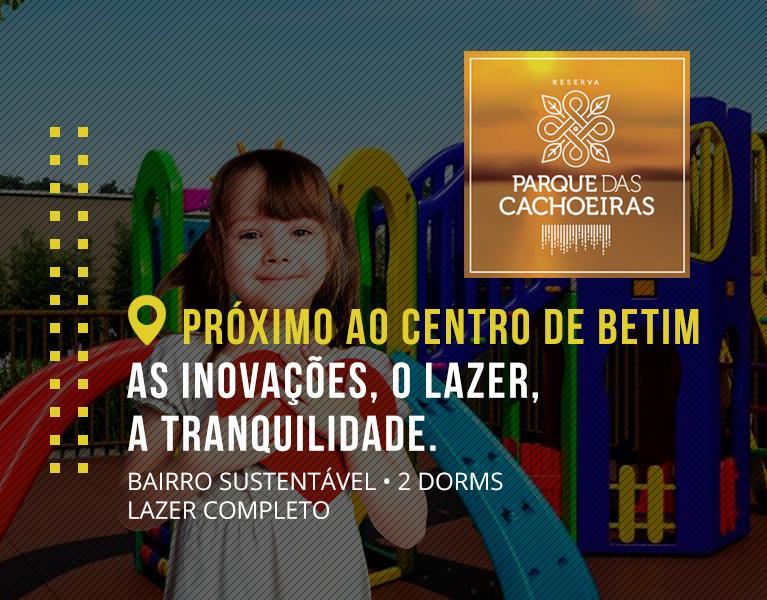 MG_Betim_CachoeiraCristais