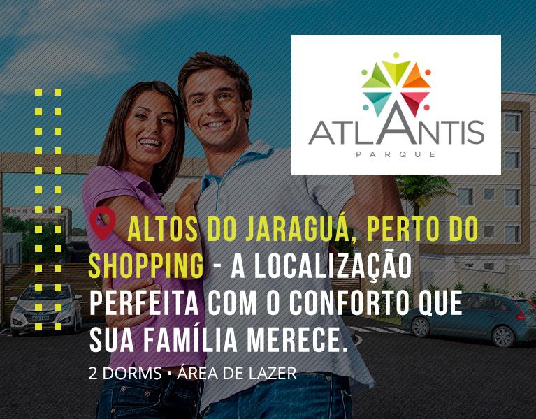 SP_Araraquara_Atlantis
