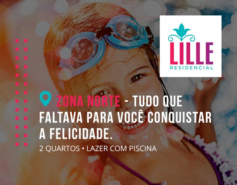 PR_Londrina_Lille