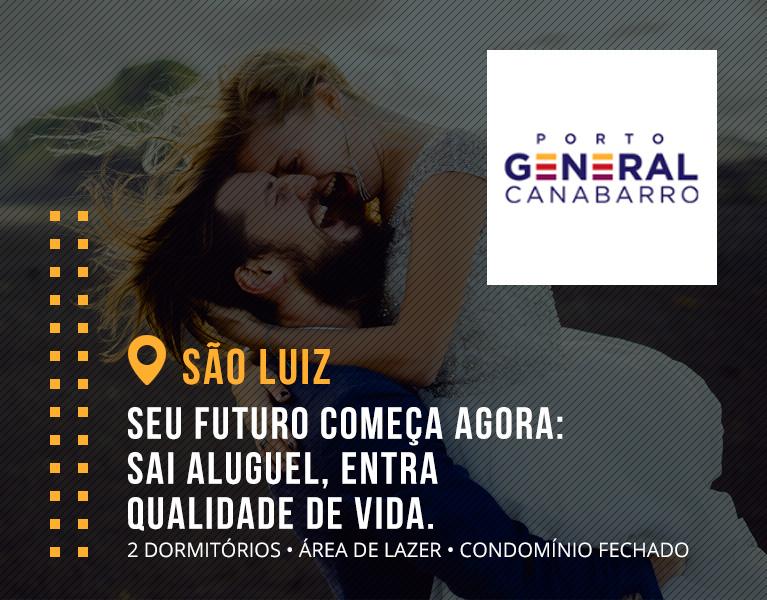 RS_Gravatai_PortoGeneralCanabarro