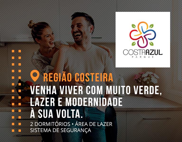 PR_SaoJoseDosPinhais_CostaAzul