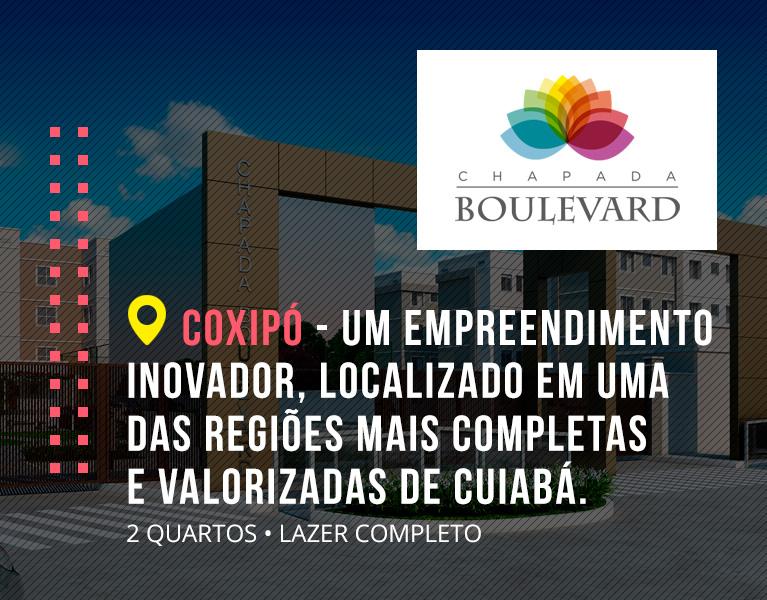 MT_Cuiabá_ChapadaBoulevard