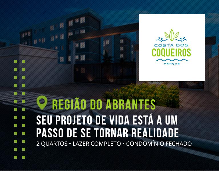 BA_Camacari_CostaDosCoqueiros