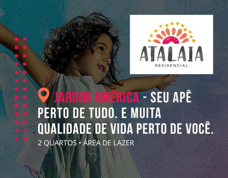 SP_Araraquara_Atalaia