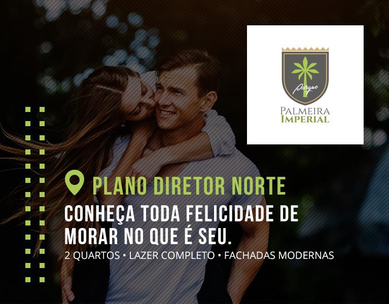 TO_Palmas_PalmeiraImperial