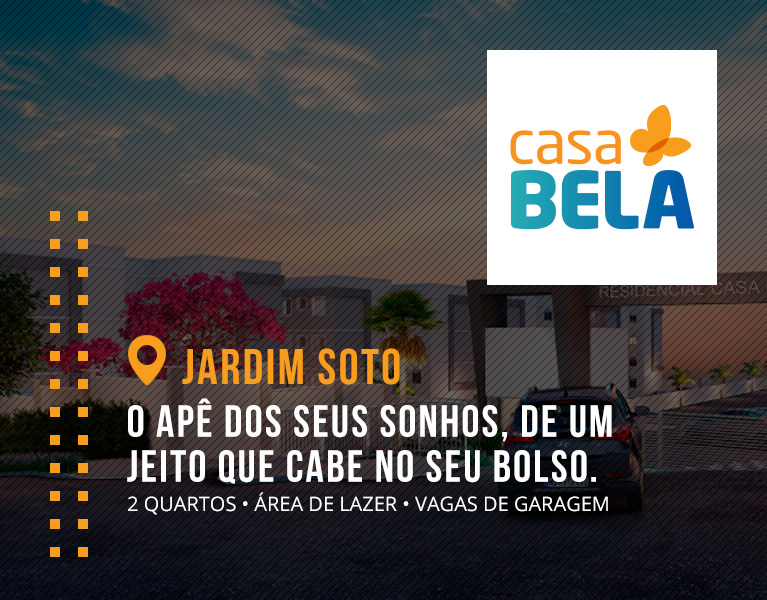 SP_Catanduva_CasaBela