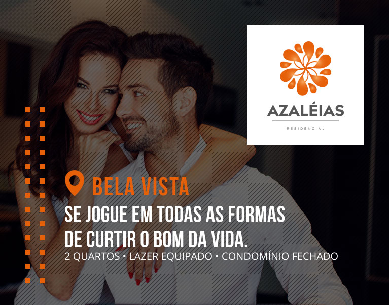 SC_Palhoca_Azaleias