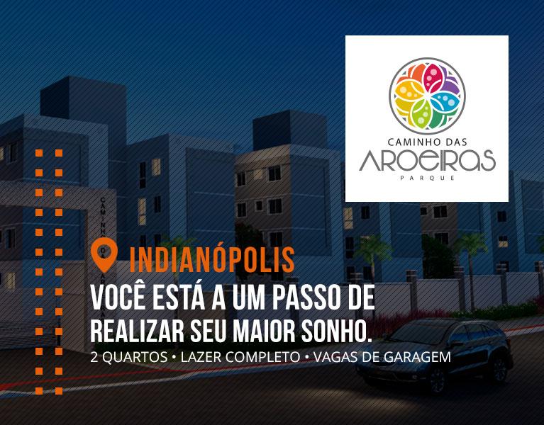 PE_Caruaru_CaminhodasAroeiras