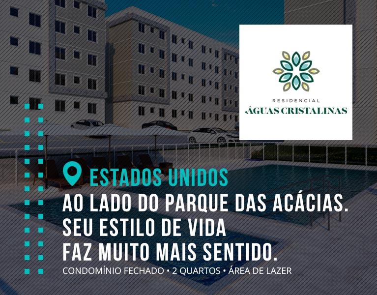 MG_Uberaba_AguasCristalinas