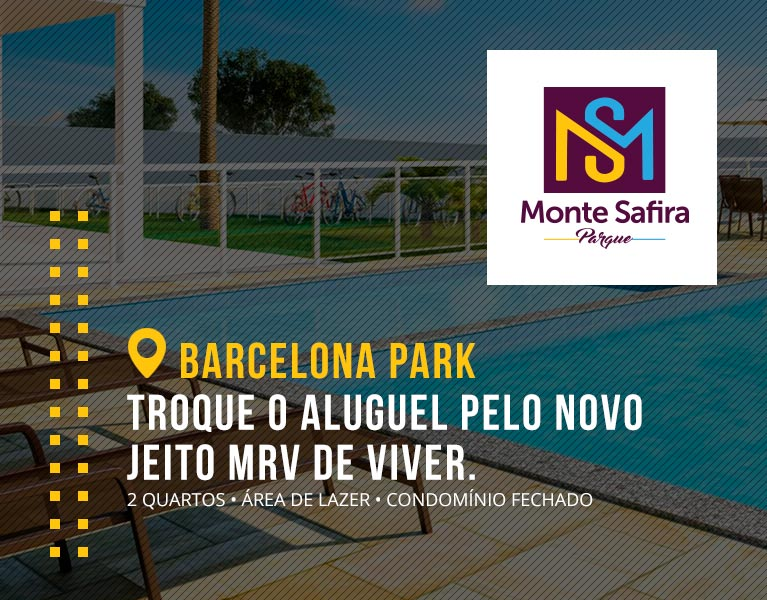 MG_MontesClaros_MonteSafira