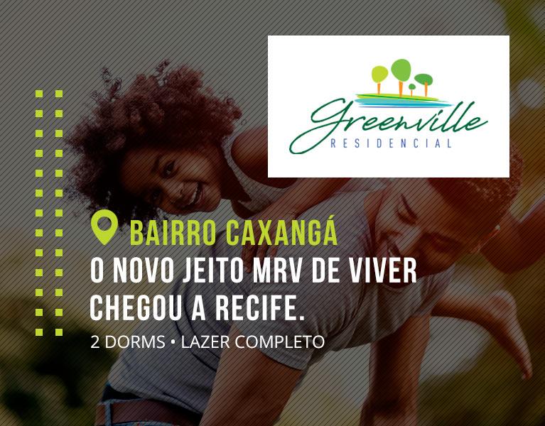 PE_Recife_GreenVille