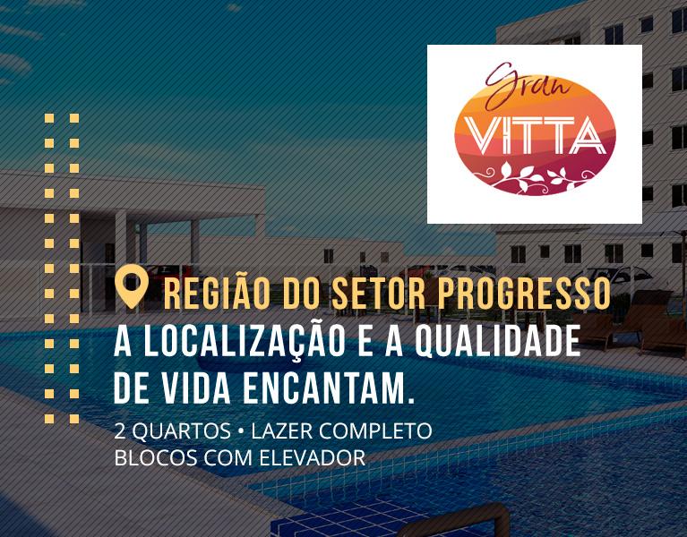 GO_Goiânia_GranVitta