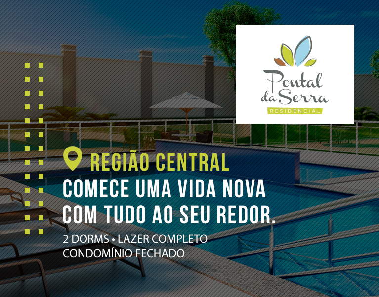 PR_Ponta Grossa_Pontal da Serra
