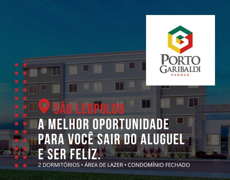 RS_SaoLeopoldo_PortoGaribaldi