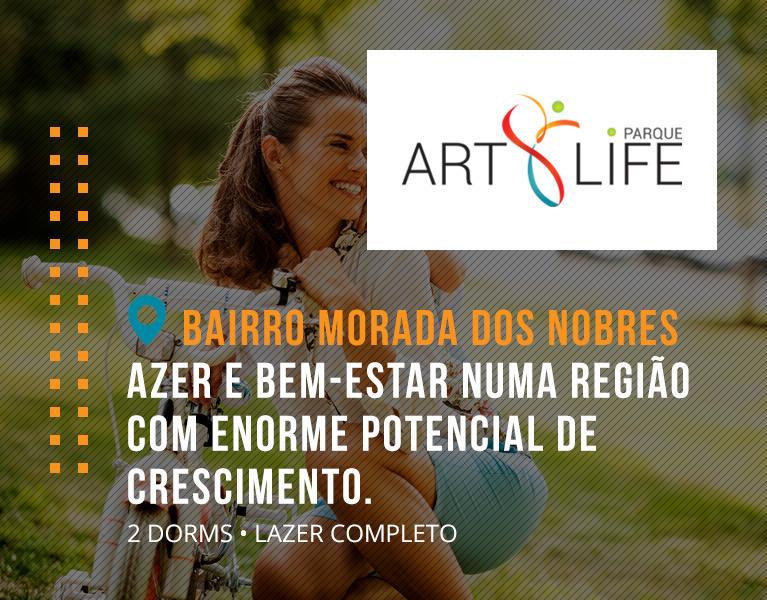 SP_Araçatuba_ArtLife