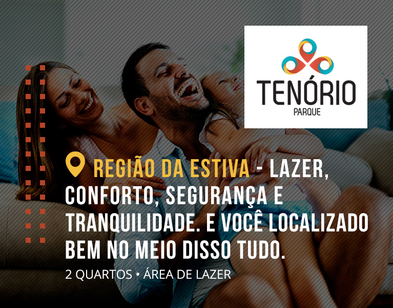 SP_Taubate_Tenorio